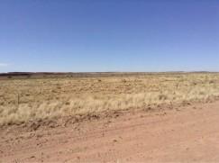 Drive to Namibia 2