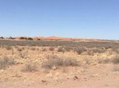 Drive to Namibia 3