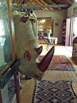 Molopo Lodge 1